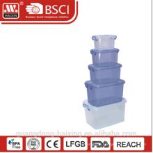 пластиковые для хранения контейнера 5 Л/10 Л / 14L/40 Л / 44L