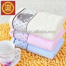 thin white cotton bath towels, face cotton towel, 100 cotton towel thin white cotton bath towels, face cotton towel, 100 cotton towel