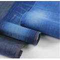 Neutral textile cellulase concentrate for Denim washing