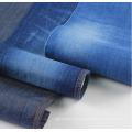 Acid liquid cellulase enzyme for fabrics textiles biopolishing