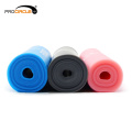Custom Strap Band Roll Latex Rubber Ankle Exercise Bands
