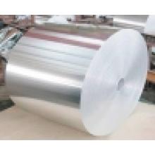 Boa qualidade Preço Folha de alumínio