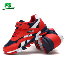 Wholesale Children's Fashion Running Sports Shoes