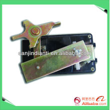 Toshiba elevator limit Switch, Toshiba elevator switch, elevator switch