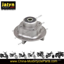 Motorcycle Sprocket Seater for Wuyang-150