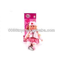 Melhores vendas 24 '' Doll com árabe IC / Doll