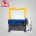 Hongzhan Ast900 Flejadora automática para cartón