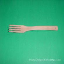 Wood Fork (WW-A WW-12)
