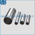 High Purity Tungsten Tube Wall Thickness 0.5mm