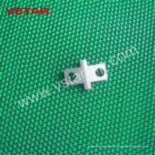 CNC-Frästeile für Maschinenersatzteile