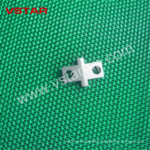 CNC Milling Parts for Machinery Spare Parts