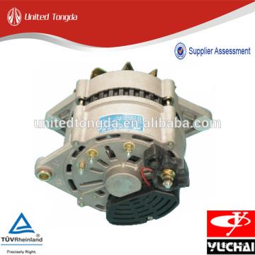 Geniune Yuchai DIESEL GENERATOR para E12Y1-3701100