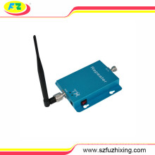 850MHz 3G GSM CDMA Cell Phone Signal Amplifier with Yagi Antenna