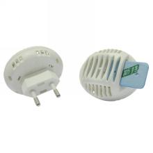 Dispositivo eléctrico de calentamiento de mosquitos