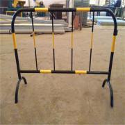 Professional Australia Standard Temporary Fence Panels