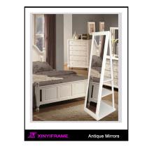 Free Standing Floor Dressing Mirror