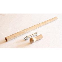Kit de poignée en liège Spey Fly Rod