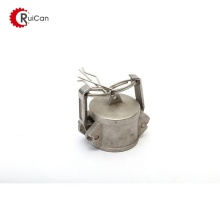 steel horizontal check valve swing check valve