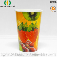 12oz Cold Beverage Paper Cup Online for Drinking (12 oz)