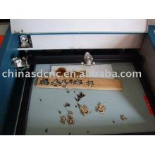 JK-6090 pvc foam board cutting machine