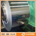 Aluminium-Spule für Dekoration