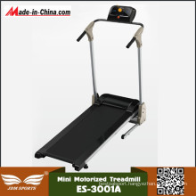 Hot Sale Fitness Star Trac Cybex Treadmill for Sale