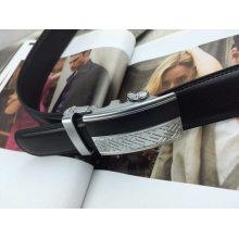 Ratchet Belts for Men (HH-151005)