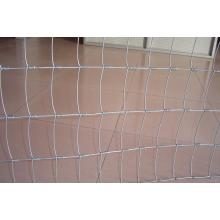 Factory Supply High Quality Farm Fence / Field Fence & Cattle Fence / Horse Farm Fence