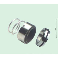 Standard Mechanical Seal with Single End (HB7)