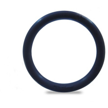 Different Color Waterproof NBR EPDM Silicone FKM SBR NR Rubber O Ring