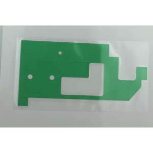 Diffusie Type Plastic Sheet