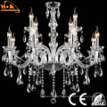 Hall Decoration Crystal Lamp with Ce, RoHS