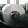 Good quality Aluminum Lithographic Coils 1060 hot sale