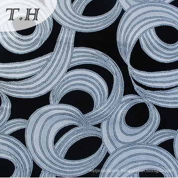 Nylon Flocking Fabric for Sofa