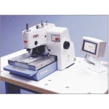 Machine à boutonnière S311