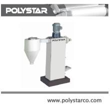 Máquina de deshidratación para PP