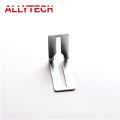 Aluminum Welding Sheet Fabrication Parts