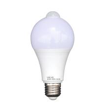 Zhongshan supplier emergency led bulb light home light bulbs led energy saving bulb