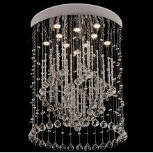 fancy lights chandelier dining room lamps