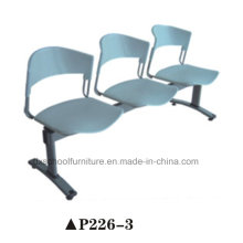 Оптовая пластиковый стул ждет больница