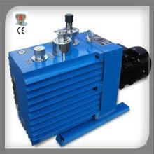 2XZ-15C Refrigeration Rotary Vane Vacuum Pump