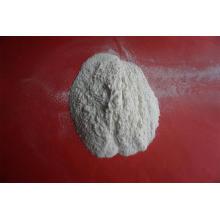 Tp3329- Matt Hardener para revestimiento de polvo Pes / Tgic que es equivalente a Vantico Dt3329