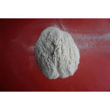 Tp3329- Durcisseur mat pour revêtement poudre Pes / Tgic qui est équivalent à Vantico Dt3329