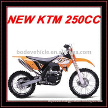 NEW 150CC OFF ROAD MOTOR(MC-681)
