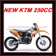 NOVO 150CC OFF MOTOR DE ESTRADA (MC-681)