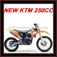 НОВЫЙ 150CC АВТОМОБИЛЕЙ (MC-681)
