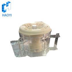 Fast Sample CNC Machining Service