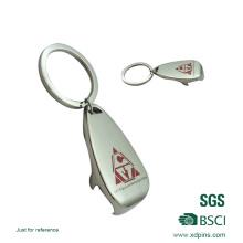 Custom Metal Bottle Shape Bottle Opener (xd-03171)