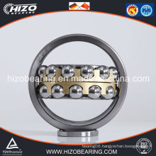 Bearing/Self-Aligning Ball Bearing/Spherical Ball Bearings (23938CA/W33)