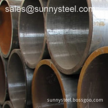 ASTM A333 Steel Pipe for Low-Temperature Service